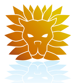 astrologie lion 2018